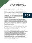 CLASE 24 LOS ÁNGELES Y LOS ESPÍRITUS DE LA NATURALEZA.doc
