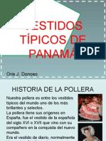Vestidostpicosdepanam 141017064643 Conversion Gate01