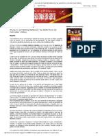 Biografias SK_ NICOLAS GUTIERREZ MENDOZA _EL MONSTRUO DE PARCONA_ (PERU).pdf