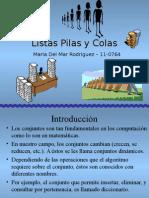 listaspilascolas-120221070935-phpapp02