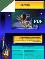 EL ESTADO DE DERECHO -2014 (1).ppt