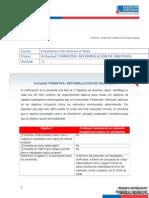 Actividad Formativa1 u2 (1)