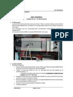 URD control Filtros 2013-01-09[1].pdf