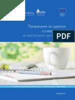 Doc Manual6mk
