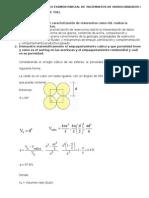 Resolocion Del Segundo Examen Parcial de Yaciemintos de Hidrocarburos i