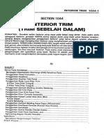 Section 10A4-1 Interior Trim.pdf