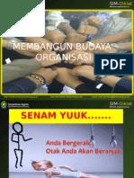 6. MEMBANGUN BUDAYA ORGANISASI. JADI edit.ppt