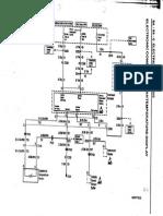 Section 8A-84-1 E. Diagnosis Elec. Compass; Temp. Display.pdf