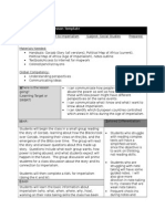 tgc fellows ubd lesson template