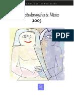 situaciondemograficamexico
