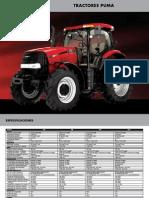 case tractor agricola especificaciones.pdf