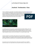 HTML Article   Porque Me Duele El Vientre Bajo (21)