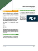 Descripción General PLANTA CONCENTRADORA.pdf