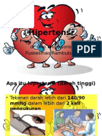 Ppt Hipertensi Rambutan