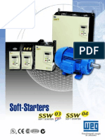 soft_starter.pdf