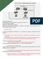 Examen Final CCNA 1.PDF