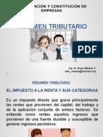 Clase 10_Regimenes Tributarios.pptx