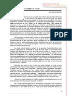 Dialnet-LaIroniaElGatoLaLiebreYElPerro-3987760
