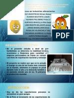 Ciclo-operativo-de-maqueta-de-conservas-de-frutas (1).pptx