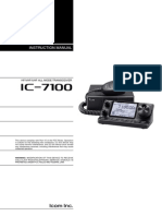 IC-7100_ENG_Paper_0