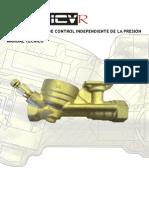 Valvula equilibrado rotativa.pdf