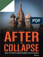Russia eBook ValueWalk