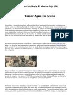 HTML Article   Porque Me Duele El Vientre Bajo (26)