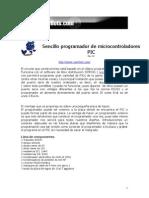 programador_de_pics_pipo2.pdf