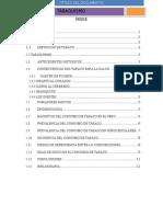 Situacion de Tabaquismo a Nivel Nacional y Puno (Autoguardado)