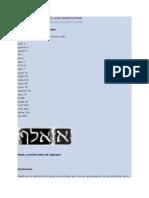 les-lettres-hébraïques-et-leur-signification[1].pdf