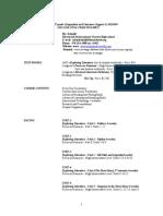 syllabus esol 10th grade  2015-16 revised