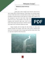 permasalahan-sungai1