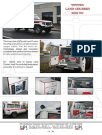 IPS Katalog 2 Amb 10TLCHT Web