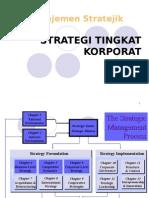 Bab 6 Strategi Tingkat Korporat Ati