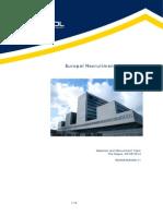 Europol Recruitment Guidelines v11 0