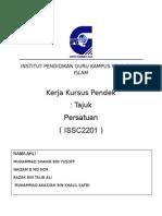 Edit Cover