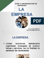 Clase 02_LA EMPRESA.pptx