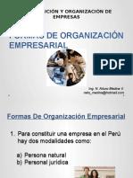 Clase 03_Formas de Organización empresarial.pptx