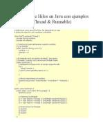 Multitareaehilosenjavaconejemplos 141125120206 Conversion Gate02