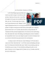 persuasive research essay (revision)