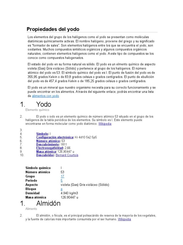 Elementos quimicos del ser humano wikipedia olvin abarca urtaz Gallery