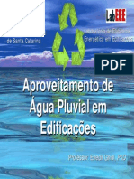 Aproveitamento de Água Pluvial_01