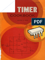 ICTimerCookbook1stEd1977_WalterGJung (1)