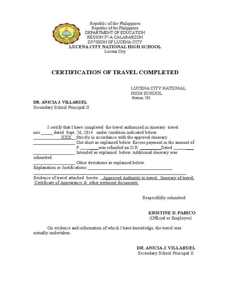 Sample format certificate of appearance image collections sample letter certificate of appearance gallery certificate sample certificate of appearance template gallery certificate certificate appearance yadclub Choice Image