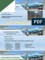 Trabalho Semicondutores.pdf
