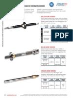 AcmeProcess Materials
