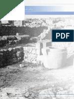 Ras Shamra - Ugarit History