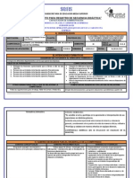 Secuencias Submodulo 3-2015B