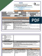 SECUENCIAS_SUBMODULO_ 7_2015B.pdf