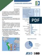 2014_FONTAGRO_enbreve.pdf